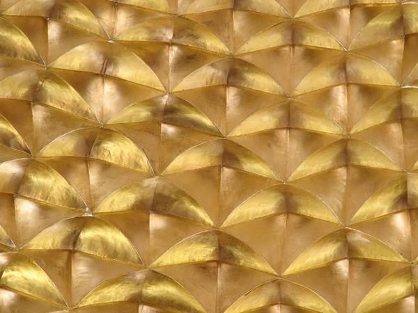 എന്താണ് ഗോള്ഡ് ഓവര് ഡ്രാഫ്റ്റ്? ബിസിനസുകാര്ക്ക് ഏറെ ലാഭകരം